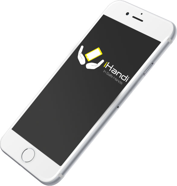 iHandi-Phone-Repair-2